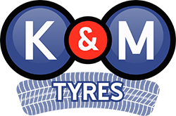 K and M Tyres Crowborough